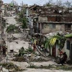 haiti-hurricane-photo
