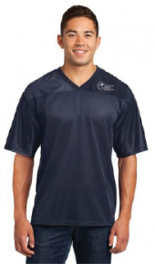 football-jersey