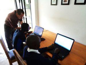 students-at-computers